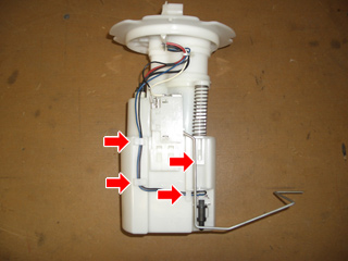 350z Fuel Pump Diagram - Great Installation Of Wiring Diagram •  Z Fuel Pump Wiring Diagram on racing fuel cell diagram, fuel pump ecu, fuel pump tires, fuel pump battery, fuel pump dimensions, fuel pump honda, fuel pump plumbing diagram, 1998 buick lesabre fuel pump diagram, fuel pump disassembly, fuel pump engine, fuel pump carburetor, pt cruiser spark plug diagram, fuel pump fuse diagram, fuel pump installation, circuit diagram, chrysler pacifica fuel pump diagram, fuel pump cabinet, gm fuel pump connector diagram, fuel sender wiring-diagram, fuel pump timer,